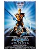 Masters of the Universe [Cast]