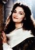 Mastrantonio, Mary Elizabeth [Robin Hood : Prince of Thieves]