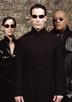 Matrix, The [Cast]