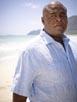 McBride, Chi [Hawaii Five-0]