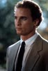 McConaughey, Matthew [A Time To Kill]