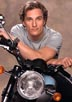 McConaughey, Matthew [How To Lose a Guy in 10 Days]