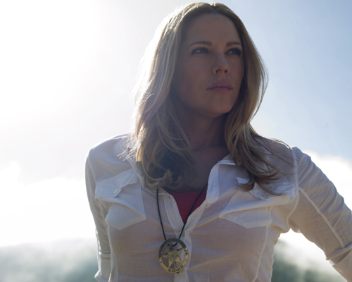 nude pics of mary mccormack  112278
