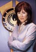 McDonnell, Mary [Battlestar Galactica]