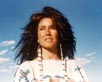 McDonnell, Mary [Dances with Wolves]