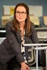 McDonnell, Mary [Major Crimes]