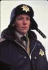 McDormand, Frances [Fargo]
