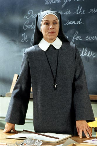 McDormand, Frances [Madeline] Photo