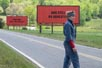 McDormand, Frances [Three Billboards Outside Ebbing, Missouri]