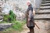 McElhinney, Ian [Game of Thrones]