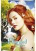 McGowan, Rose [Charmed]