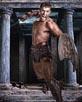 McIntyre, Liam [Spartacus]