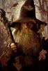 McKellan, Ian [The Hobbit]