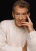 McKellen, Ian