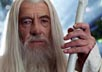 McKellen, Ian [The Lord of the Rings]