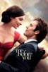 Me Before You [Cast]