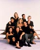 Melrose Place [Cast]