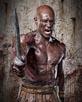 Mensah, Peter [Spartacus]