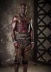 Mensah, Peter [Spartacus : Blood and Sand]