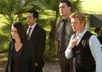 Mentalist, The [Cast]