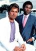 Miami Vice [Cast]