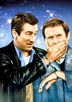 Midnight Run [Cast]