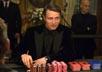 Mikkelsen, Mads [Casino Royale]