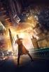 Mikkelsen, Mads [Doctor Strange]