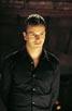 Miller, Jonny Lee [Dracula 2000]