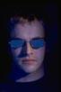 Miller, Jonny Lee [Hackers]
