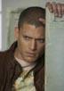 Miller, Wentworth [Prison Break]