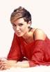 Minogue, Danni