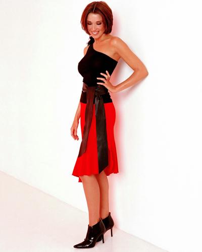 Minogue, Danni Photo