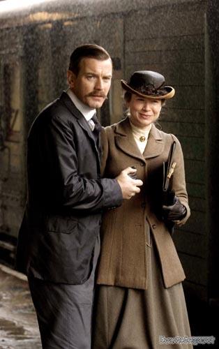 Miss Potter [Cast] Photo