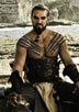 Momoa, Jason [Game Of Thrones]