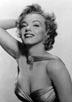 Monroe, Marilyn