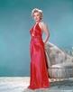 Monroe, Marilyn [Gentleman Prefer Blondes]