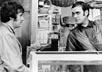 Monty Python [Cast]