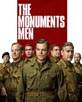 Monuments Men, The [Cast]