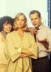 Moonlighting [Cast]