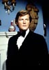 Moore, Roger [The Persuaders]