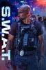 Moore, Shemar [SWAT]