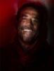 Morgan, Jeffrey Dean [The Walking Dead]