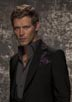 Morgan, Joseph [The Vampire Diaries]
