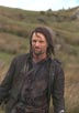 Mortensen, Viggo [Lord of the Rings]