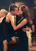 Mr and Mrs Smith [Cast]