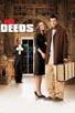 Mr Deeds [Cast]