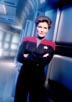 Mulgrew, Kate [Star Trek : Voyager]