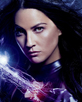 Munn, Olivia [X-Men: Apocalypse]