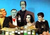 Munsters, The [Cast]